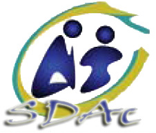 Self-Development Academy - LOGO